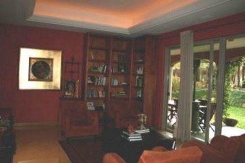 casa en venta en las estancias, carretera nacional