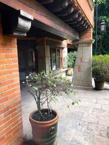 casa en venta en las flores, alvaro obregon