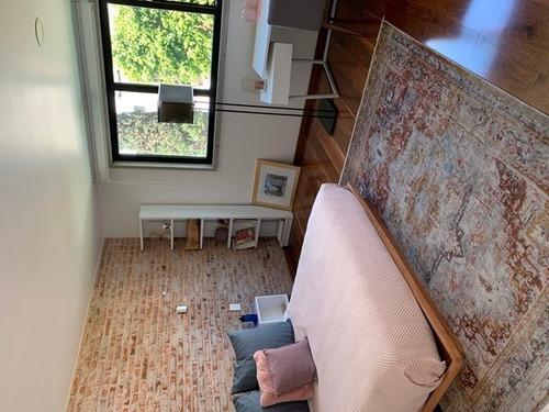 casa en venta en las haciendas tarango ( 461263 )