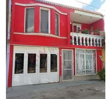 casa en venta en las julias