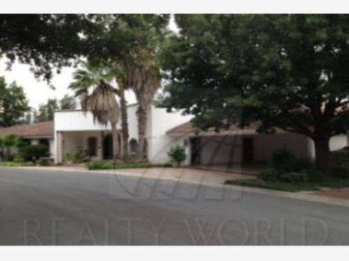casa en venta en las misiones