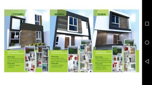casa en venta en las palmas 2