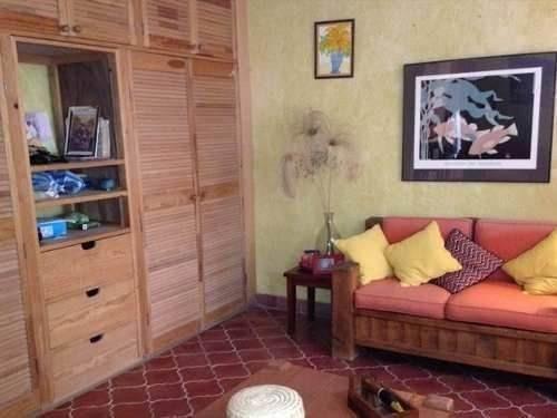 casa en venta en las palmitas
