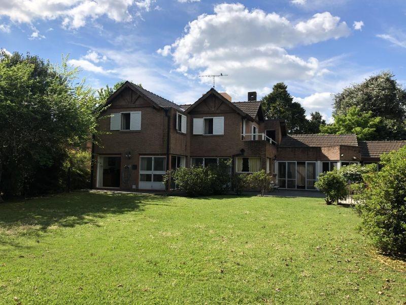 casa en venta en las praderas