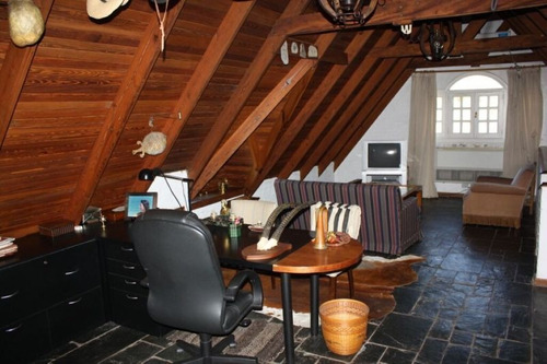 casa en venta  en las praderas de san ignacio