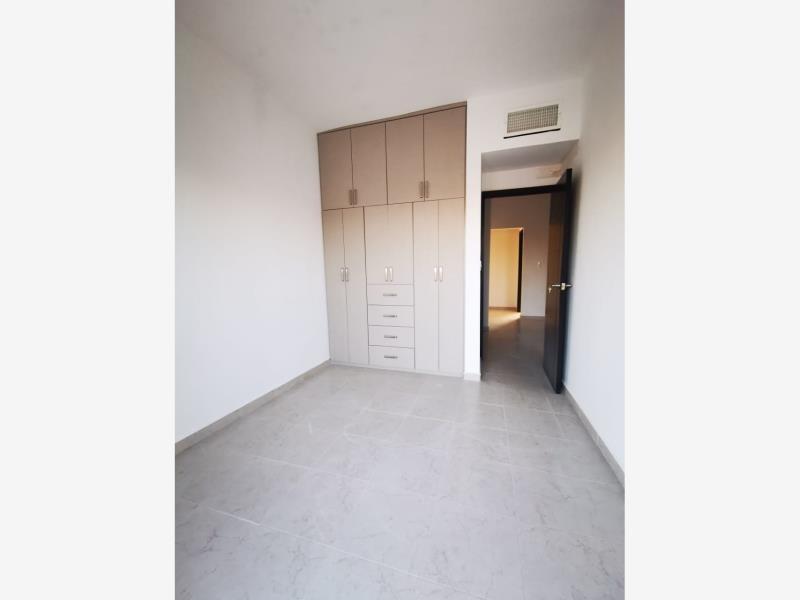 casa en venta en las puertas