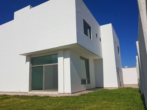 casa en venta en las trojes en torreon