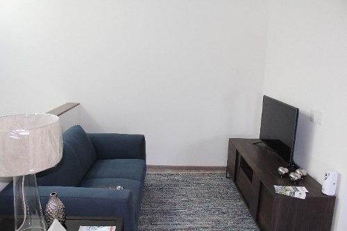 casa en venta en las villas tlajomulco de zúñiga