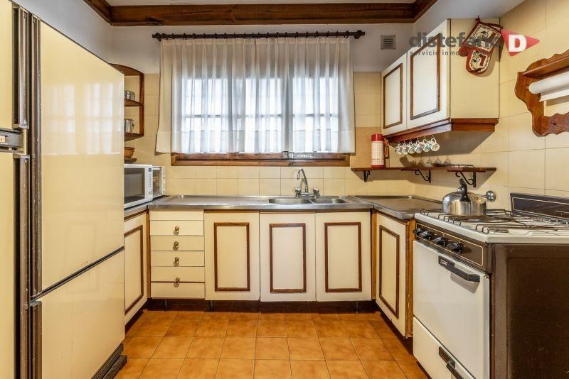 casa en venta en lasalle
