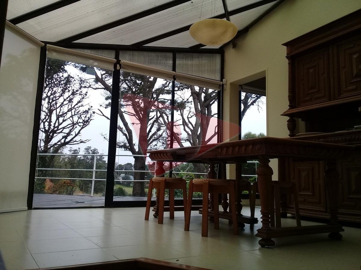 casa en venta en lasalles