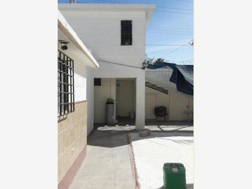 casa en venta en leandro rovirosa wade, torreón