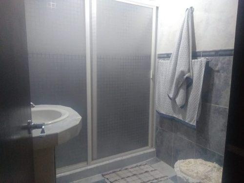 casa en venta en leyes de reforma 3ra sección, iztapalapa