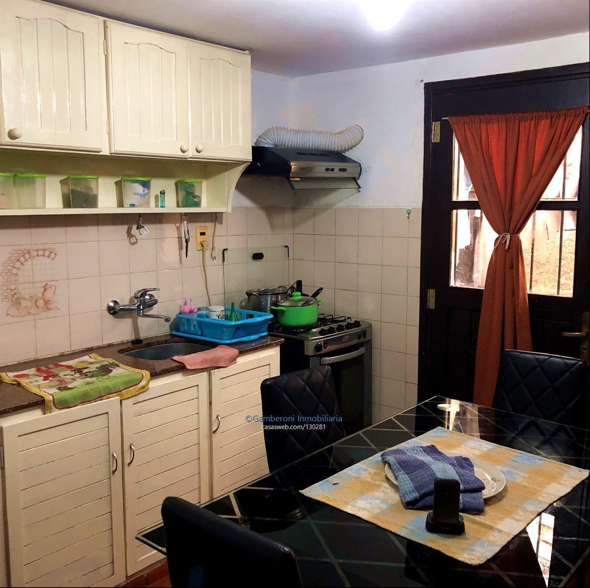 casa en venta en lezica