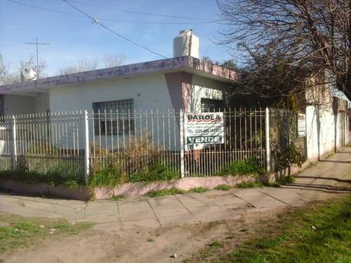 casa en venta en libertad
