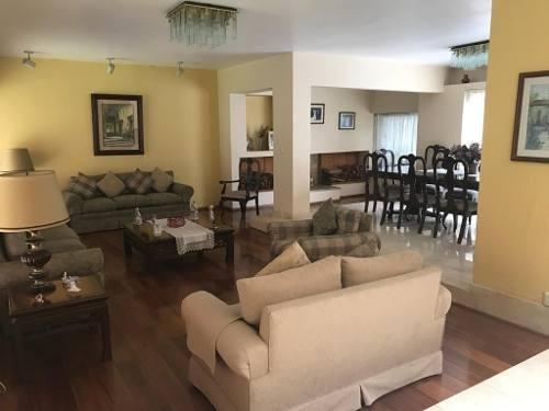 casa en venta en lindavista