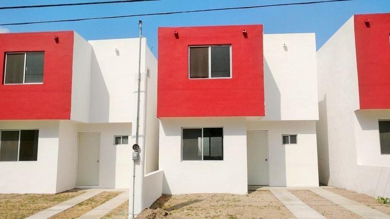 casa en venta en loma alta, altamira (1)