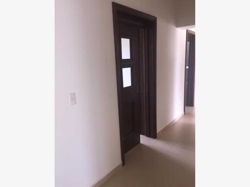 casa en venta en loma alta residencial