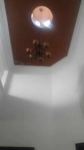 casa en venta en loma dorada