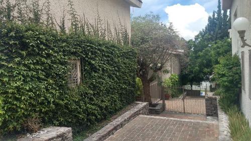 casa en venta en loma dorada dentro de conjunto cerrado de 4 casas con jardín pr
