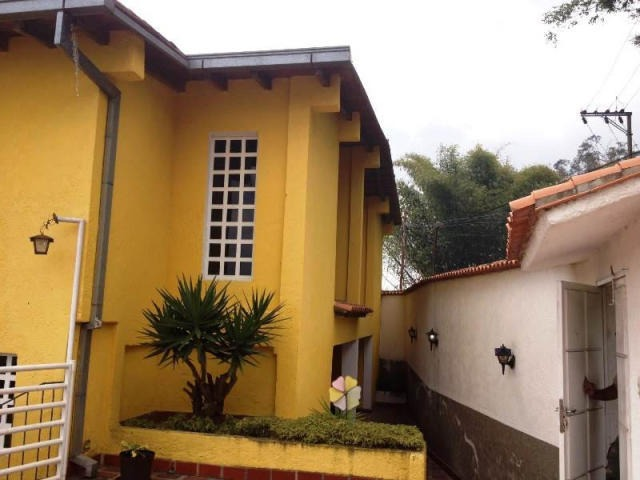 casa en venta en loma larga miranda, distrito capital