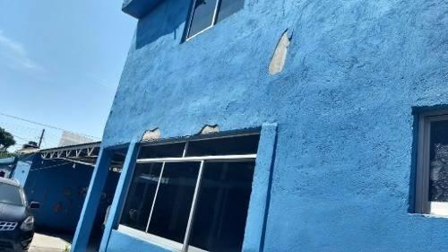 casa en venta en loma linda, san juan del rio.