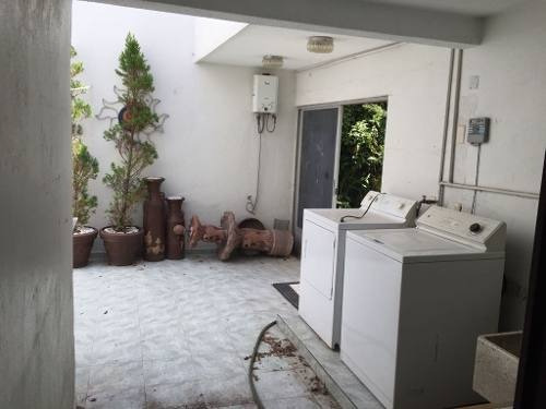 casa en venta en lomas 2a seccion