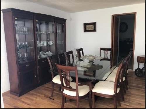 casa en venta en lomas