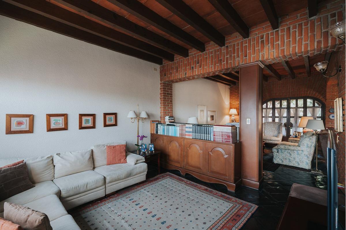 casa en venta en lomas anahuac huixquilucan