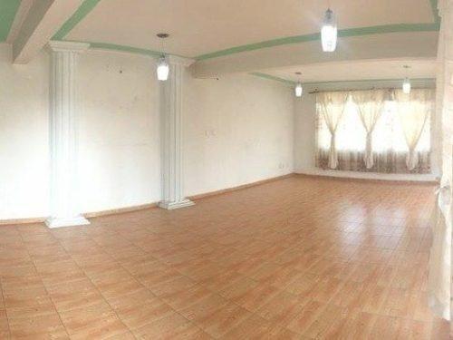 casa en venta en lomas boulevares, excelente ubicacion!!