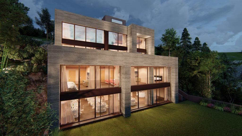 casa en venta en lomas country interlomas