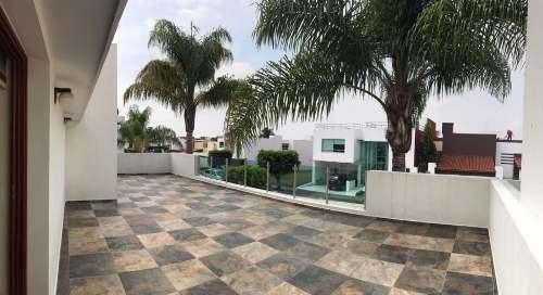 casa en venta en lomas de angelopolis 1