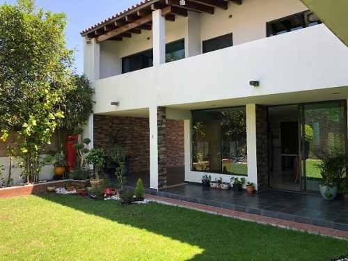 casa en venta en lomas de angelópolis cluster 11 11 11