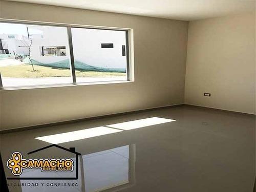 casa en venta en lomas de angelópolis opc-0105