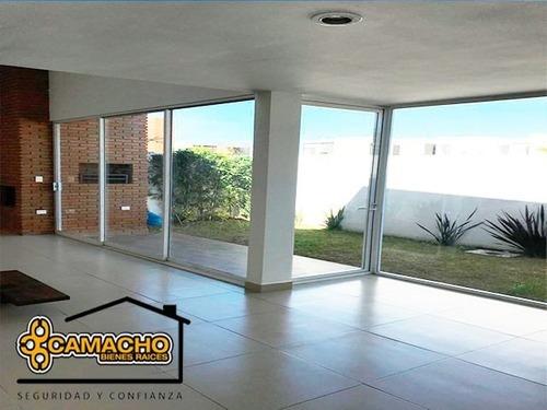 casa en venta en lomas de angelópolis opc-0249