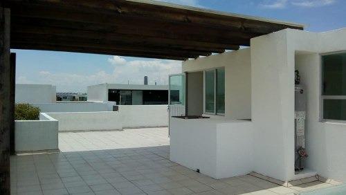 casa en venta en lomas de angelópolis parque campeche