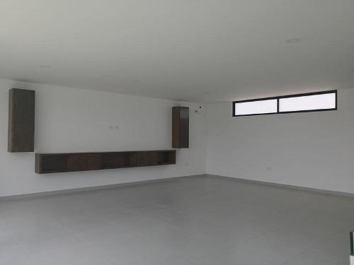 casa en venta en lomas de angelopolis parque michoacan