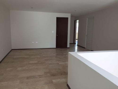 casa en venta en lomas de angelópolis parque santiago, san andrés cholula pue
