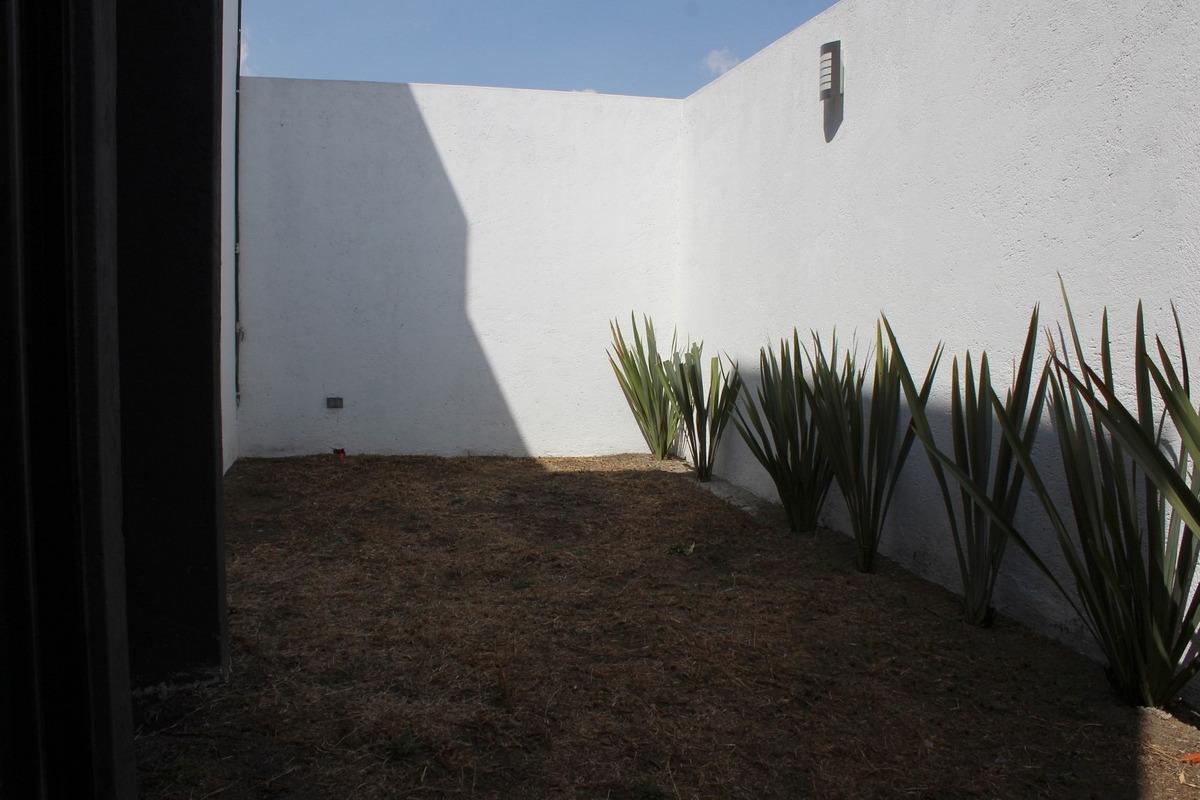 casa en venta en lomas de angelopolis,  parque sonora