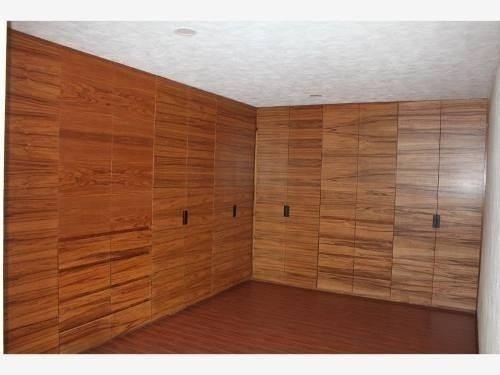casa en venta en lomas de angelopolis puebla