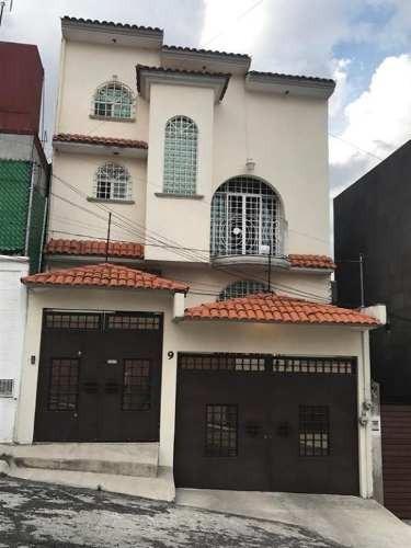 casa en venta en lomas de atizapán, atizapán de zaragoza, méxico.