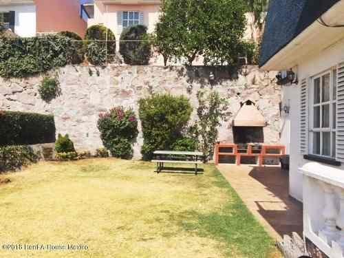 casa en venta en lomas de bellavista, atizapan de zaragoza, rah-mx-18-17