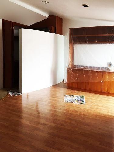 casa en venta en lomas de bezares