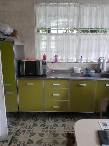 casa en venta en lomas de chapultepec ( 412974 )