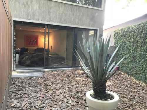casa en venta en lomas de chapultepec, miguel hidalgo, cdmx