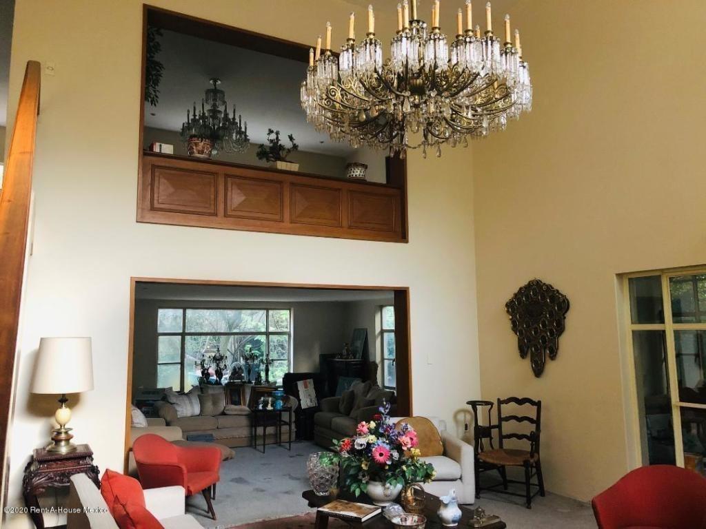 casa en venta en lomas de chapultepec, miguel hidalgo, rah-mx-20-1792