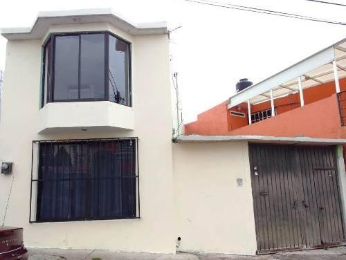 casa en venta en lomas de coacalco