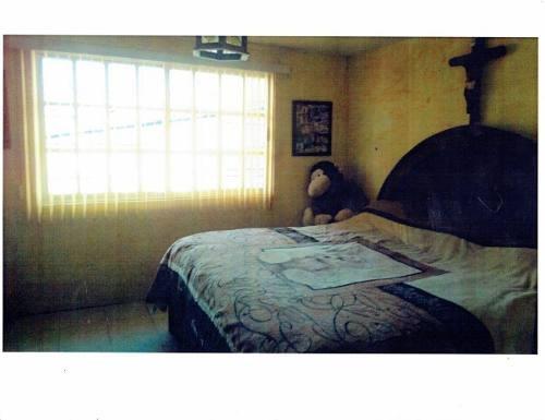 casa en venta en lomas de coacalco, estado de méxico.