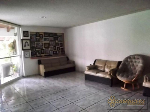 casa en venta en lomas de cocoyoc olc-0124
