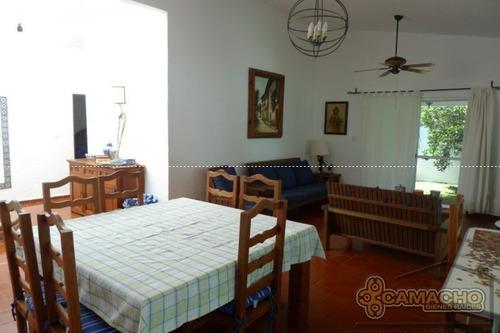 casa en venta en lomas de cocoyoc olc-0300