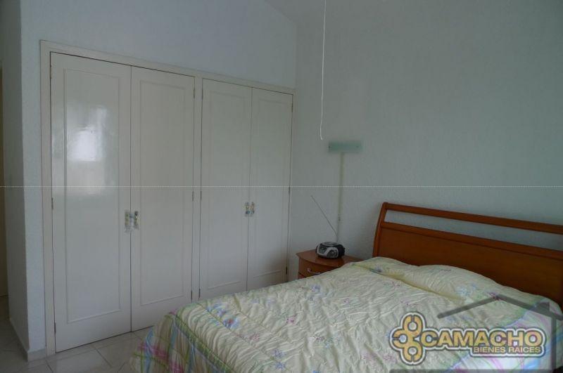 casa en venta en lomas de cocoyoc olc-0401